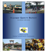 2010 Highway Safety Report