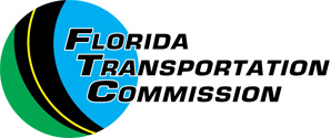 State of Florida Department of Transportation logo